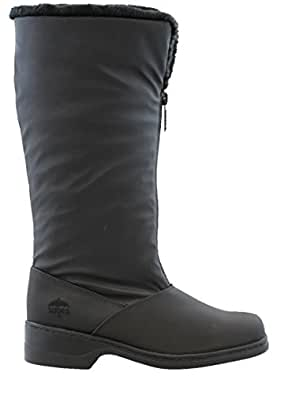 totes womens cameron snow boot available in