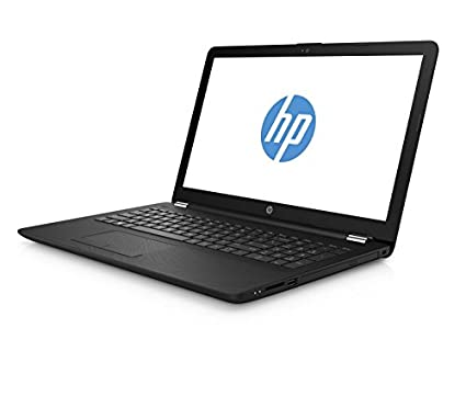 HP 15-bs542TU Core i3 1TB 4GB FreeDOS 2.0 15.6 Inch integrated graphics