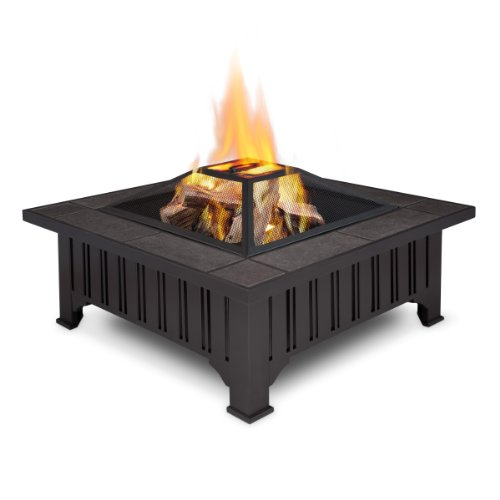 Real-Flame-Lafayette-Fire-Pit