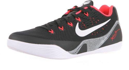 Nike Men's Kobe Ix Basketball Shoe