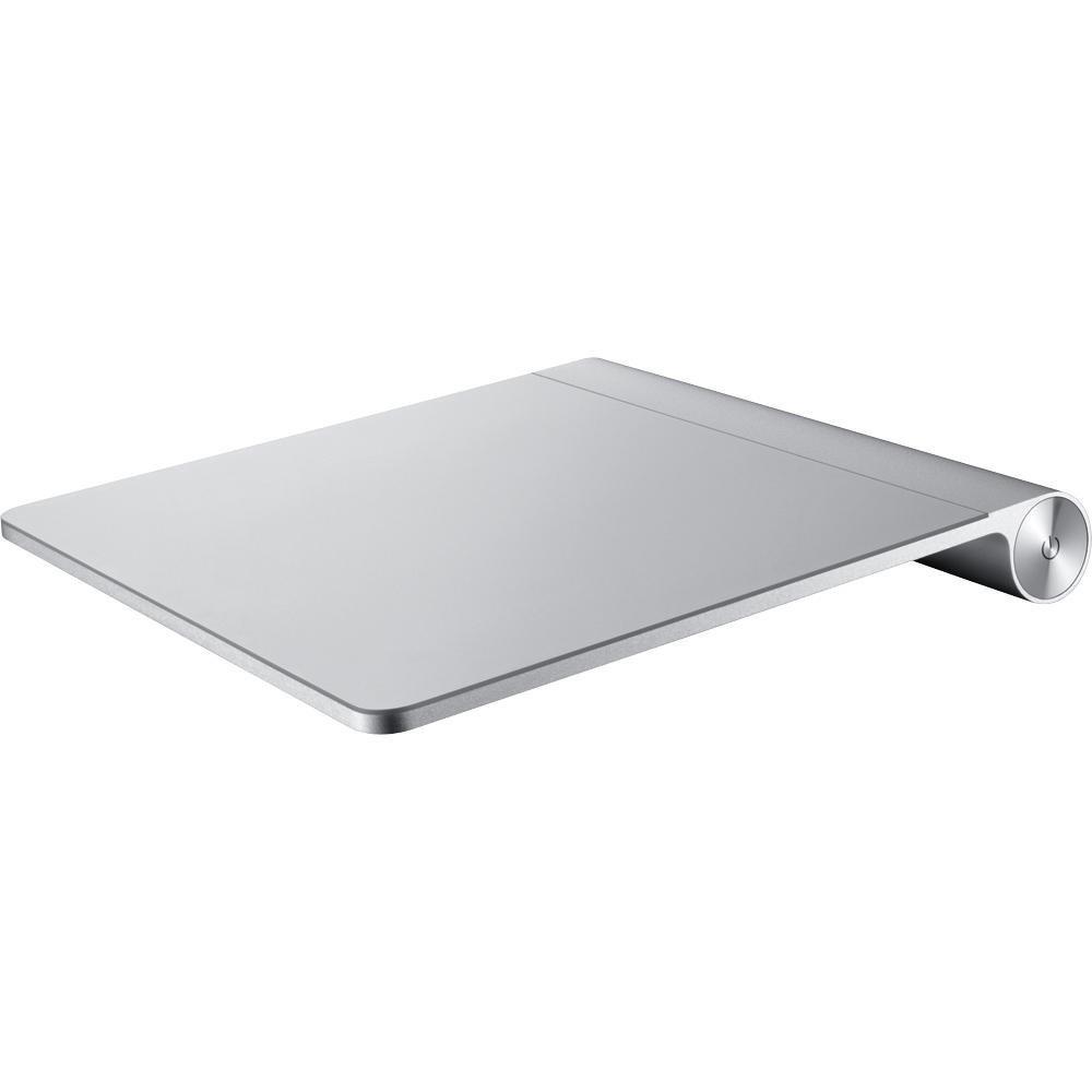 Apple Magic Trackpad Compatible with Apple Mac Desktop Computer (MC380LL/A)