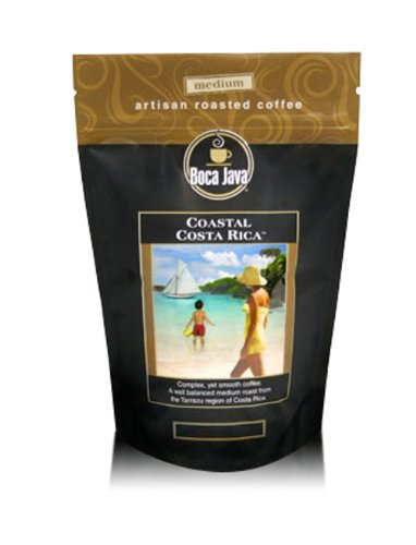 Best Tasting Decaf Coffee