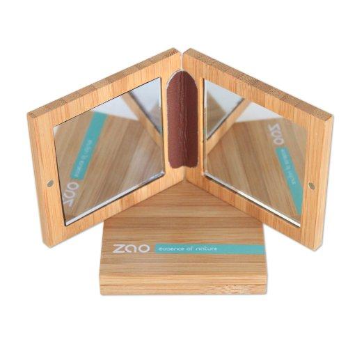 zao-double-bamboo-compact-mirror
