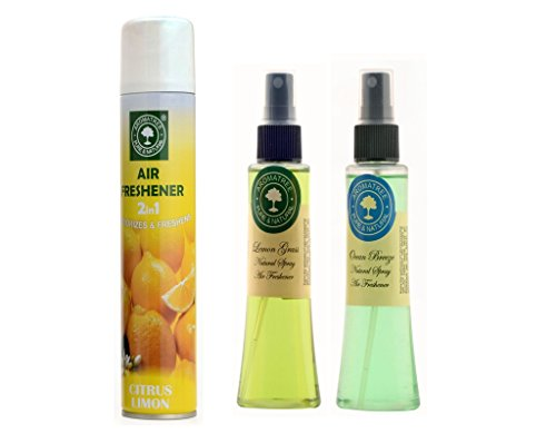Buy Aromatree Air Fresheners