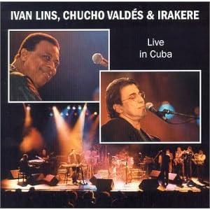 Ivan Lins - 癮 - 时光忽快忽慢,我们边笑边哭!
