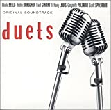 Duets: Music from the Motion Picture