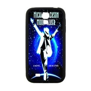 Hwgl michael jackson phone case for samsung for Jackson galaxy amazon