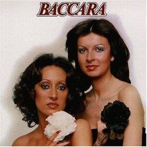 Baccara - The Collection - Baccara - Zortam Music