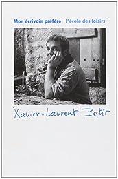 Xavier-Laurent Petit