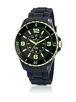 Radiant Reloj de cuarzo Man RA167608  40 mm