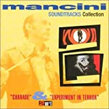 Soundtracks Collection: Charade & Experiment In Terror