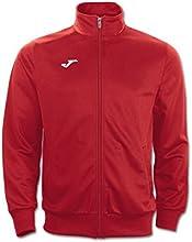 Joma sport - Joma combi-gala, chaqueta chandal tricot, unisex