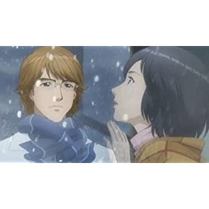 Winter Sonata complete korean animation series movie