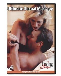 erotische massage detmold tantra massage vid