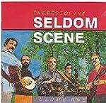 Vol. 1-Best of Seldom Scene