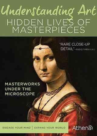Understanding Art:Hidden Lives Of Mas Understanding Art:Hidden Lives Of Mas