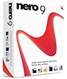 Nero 9 [OLD VERSION]