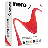 Nero 9 [OLD VERSION] ~ Nero Inc.