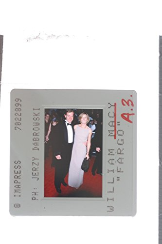 slides-photo-of-william-h-macy-with-a-woman-in-a-event