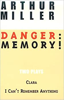 I can t remember anything book