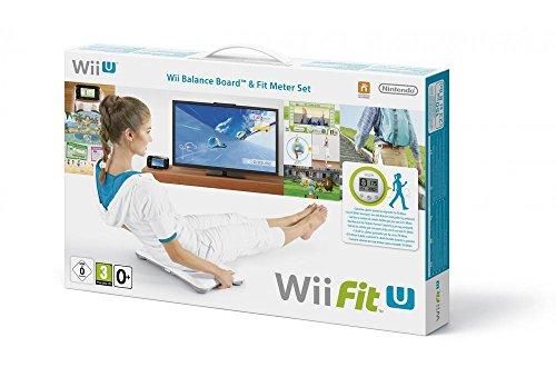 Wii-Fit-U-Fit-Meter-Wii-U-Wii-U-Balance-Board