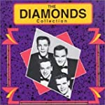 The Diamonds: Collection