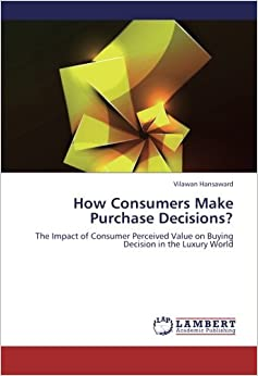 impact on a consumers buying decision Social media does impact consumer purchase decision according to sproutsocial 74% of consumers rely on social networks to guide purchase decisions.