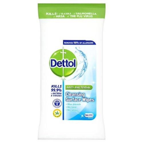 dettol-antibacterien-nettoyant-surface-lingettes-4-x-36-par-paquet