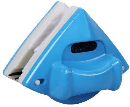 doble-lado-magnetico-ventana-limpiador-limpiaparabrisas-glider-para-15-mm-24-mm-doble-acristalamient