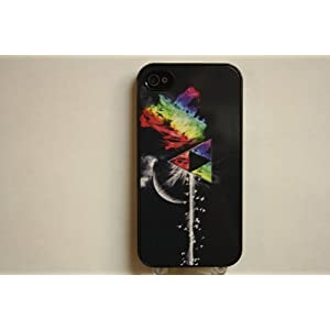Pink Floyd iPhone 4/4S Case: Amazon.ca: Cell Phones ... - photo#4