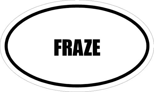 6-fraze-name-oval-euro-style-magnet-for-any-metal-surface