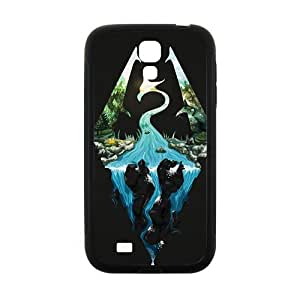 Amazon.com: simbolos de videojuegos Phone Case for Samsung Galaxy S4