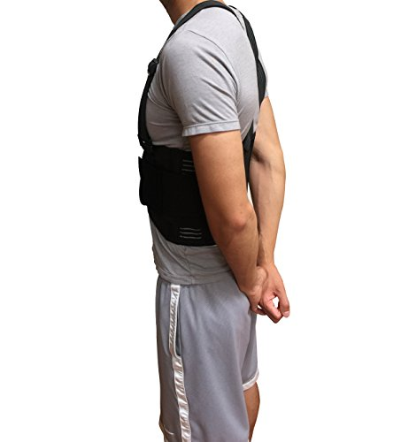 posture-corrector-brace-straightens-lower-back-comfortable-fit-with-shoulder-support-and-waist-belt-