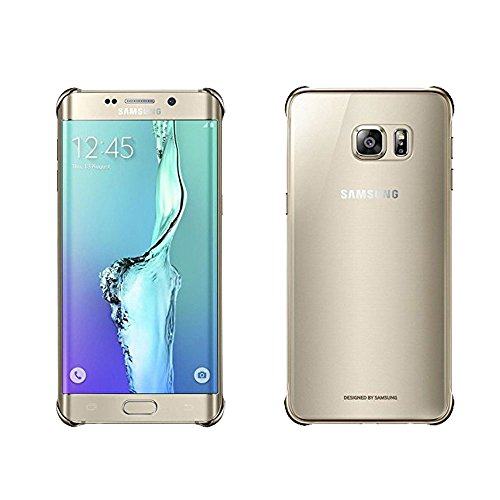 samsung-clear-cover-fur-galaxy-s6-edge-plus-gold
