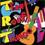 Opus Eggnog - Tin Roof Tango
