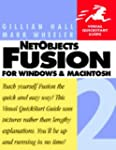 NetObjects Fusion 2 for Windows and M...
