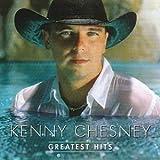 Best ofby Kenny Chesney