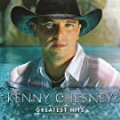 Kenny Chesney Greatest Hits