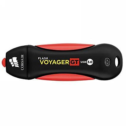Corsair-Flash-Voyager-GT-128GB-USB-3.0-Pen-Drive