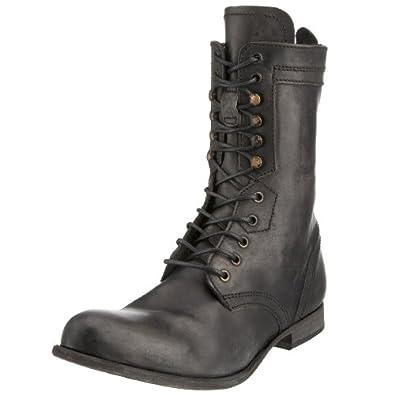acheter pas cher hudson lang chaussures montantes femme french. Black Bedroom Furniture Sets. Home Design Ideas