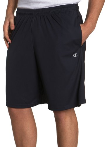Champion Men's Double Dry Core Short