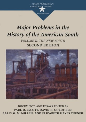 major problems in american military history documents and essays Common knowledge series major problems in american history in american military history: documents and essays major problems in asian american history.