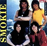 Smokie (CD Album Smokie, 14 Tracks) Mexican Girl / Wild Wild Angels / Something's Been Making Me Blue / If You Think You Know How To Love Me / For A Few Dollars More / Baby It's You / Oh Carol / Lay Back In The Arms Of Someone u.a.
