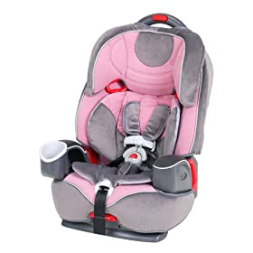 Baby s Store Graco Nautilus 3 in 1 Car Seat Rachel from ibabystore.net