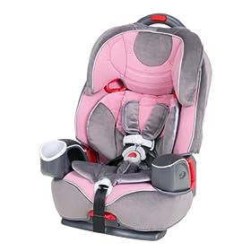 Baby's Store| Graco Nautilus 3-in-1 Car Seat – Rachel