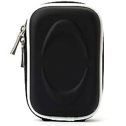 Vg-Camera Camera Case (Black)