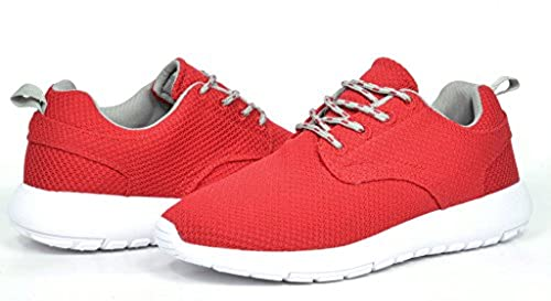 06. DREAM PAIRS 5003 Men's New Light Weight Go Easy Walking Casual Athletic Comfortable Running Shoes Sneakers