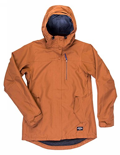 holden-hana-jacket-womens-bison-small