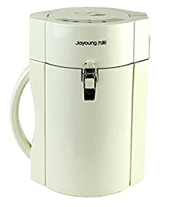 Joyoung CTS1068 Automatic Hot Soy Milk Maker