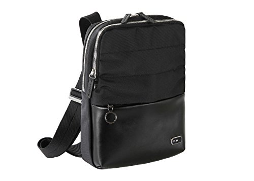 nava-passenger-business-line-ipad-shoulder-bag-with-adjustable-shoulder-strap-and-zipper-closure